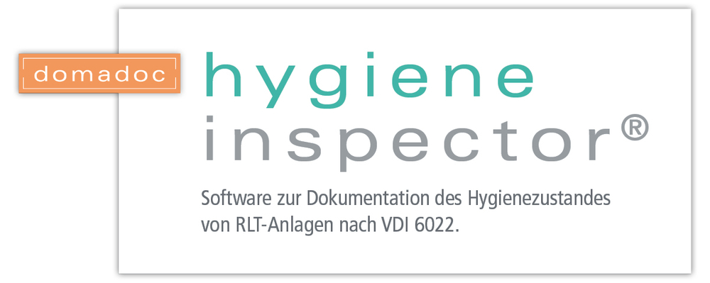 [Translate to Englisch:] hygiene inspector