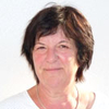 Anprechpartner Angela Kuchta