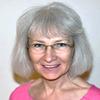 Anprechpartner Dr. Anna Salek