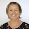 Brigitte Merwald