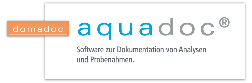 [Translate to Englisch:] aquadoc