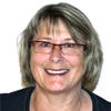 Jutta Leitermann