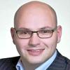 Anprechpartner Carsten Göthel