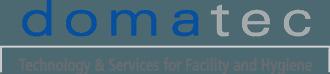 domatec GmbH - Ihr Partner für technische Hygiene in Luft und Wasser