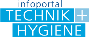 [Translate to Englisch:] Technik+Hygiene Portal