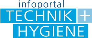 infoportal technik + hygiene
